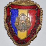 24 OKAZIE, MEDALIE ROMANIA MILITAR DE FRUNTE - Medalii Romania