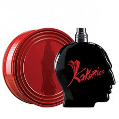 Jean Paul Gaultier Kokorico EDT 100 ml pentru barbati - Parfum barbati