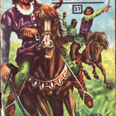 BANUL MARACINE de GRIGORE BAJENARU (PARTEA I) - Carte educativa