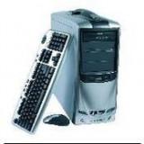 Sisteme desktop cu monitor Alta - Vand Pc Complet