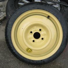 Roata de rezerva Auto - Mazda Roata Rezerva R 14