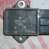 Releu Incarcare SH 261-12 Honda CBR1000F(SC24) CB1000(SC30) CB750(RC42) - Releu incarcare Moto