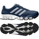 Adidasi barbati, Textil - Adidas Titan Originali! 42