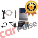 Interfata diagnoza auto - Host of Remote Controller - Cititor si programator de telecomenzi auto