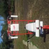 Aparat multifunctionale fitness - Vand aparat fitness KETTLER