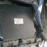Smart ForFour Mitsubishi colt calculator motor A 1341501079 sau1860A441