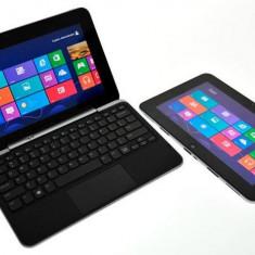 Tableta Dell XPS 10, 32 Gb, 10.1 inch, Windows RT