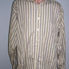 Camasa barbati NAUTICA marime XL USA, Culoare: Din imagine, Maneca lunga