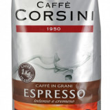 Cafea Corsini Espresso 1 kg