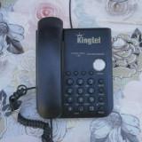 Telefon fix Kingtel KX-T7070LL - 19 lei