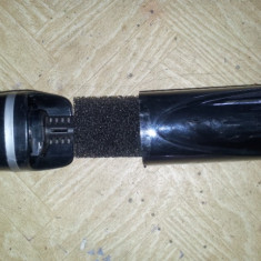Pompa si fltru acvariu AQUAEL FAN-1 plus - Pompa gradina