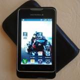 Motorola Motoluxe XT 389