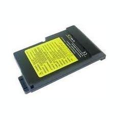 Acumulstor Laptop IBM FRU 02k6520 - Baterie laptop