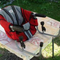 Scaun Copii pentru orice tip de masa Bebe Confort