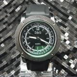 Ceas D&G Dolce Gabbana curea silicon + cutie cadou + expediere gratuita