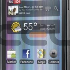 Telefon Alcatel, Negru - Alcatel OneTouch 991 BLACK