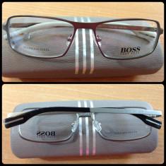 Rame Hugo Boss autenica - Rama ochelari Hugo Boss