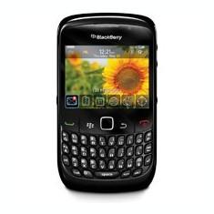 Telefon mobil Blackberry 8520, Neblocat - Blackberry Curve 8520 ALB SUPER OFERTA!