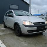 Dezmembrari Opel - Dezmembrez Opel Corsa C 1.0 43 KW
