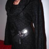 Rochie tricotata X-Mail