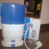 Sterilizator electric cu aburi- Vapocompact - Mister Baby
