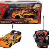 Rc Masina Miguel Cars 2