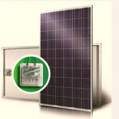 Panou solar 245w - Panouri solare