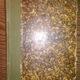 Carte - Alphonse Daudet - Jack - Carte veche
