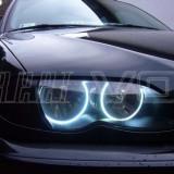 LED Angel Eyes BMW E46, 3 (E46) - [1998 - 2005]