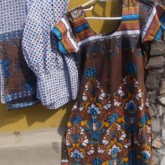 Costume indiene salwar kameez, L/XL