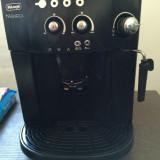 Expresor cafea DeLonghi Magnifica cu GARANTIE