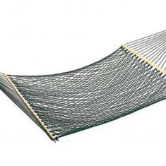 923301 - Hamac 80 x 250 cm maxim 120 Kg
