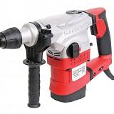 013112-Ciocan rotopercutor 1100 W SDS+ Raider PRO garantie 3 ani