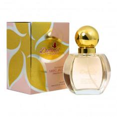 Daffodil Cool For Women, Versiunea Noastra de Daisy by Marc Jacobs - Parfum femeie Marc Jacobs, 100 ml