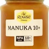 MANUKA 10+ MIERE ACTIVA