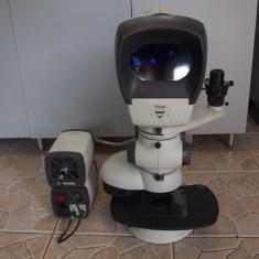Mantis Vision Lynx - Microscop