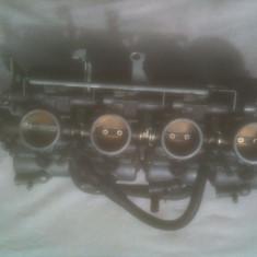 Carburator Honda CBR 600 F (PC35) 1999-2000 - Carburator complet Moto