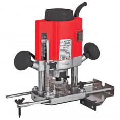 051102-Freza electrica 1020W(masina de frezat) Raider Power Tools, 1001-1250, 1-3.5