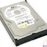 HD WD 320 GB - Hard Disk Western Digital, 200-499 GB, Rotatii: 7200, SATA 3, 16 MB