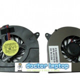Cooler laptop HP 550