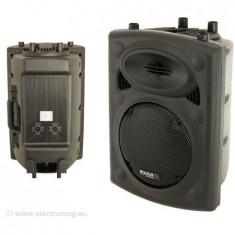 BOXA PROFESIONALA 8'/20CM 300W - Mixere DJ