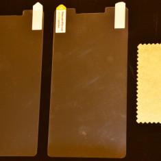 Folie de protectie ecran (screen guard) Xiaomi Redmi NOTE Clara, Anti zgariere