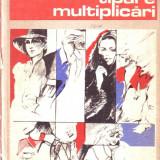 Carte design vestimentar - Petrache Dragu - Moda, tipare, multiplicari