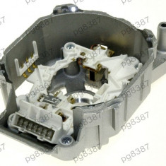 Capac motor + suport perii colectoare Bosch/Siemens 00096357 - 327976