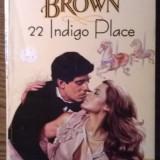 Carte - Sandra Brown - 22 Indigo Place