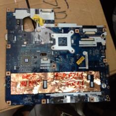 Placa de baza Acer Aspire 5541 5241 A9 - Placa de baza laptop Acer, Socket: 478, DDR2