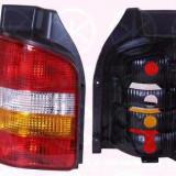Lampa spate VW MULTIVAN Mk V 2.0 - KLOKKERHOLM 95680717