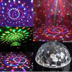 Lumini disco laser discoteca club party - Lumini club