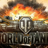 Jocuri PC Altele - World of tanks