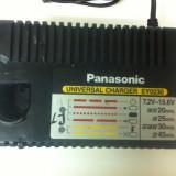 Incarcator PANASONIC EY0230 Universal de 7,2V-15,6V